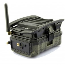 "940NM Hunting Camera S680M 12MP HD1080P 2.0"" LCD Trail Cam with MMS GPRS SMTP FTP GSM Trail Hunt Game Recorder"
