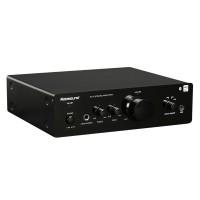 Nobsound PM1 Stereo Amplifier 220V 20W+20W HIFI 2.0 Bluetooth Digital Audio AMP