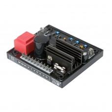 R438 AVR Automatic Voltage Regulator Board Voltage Stabilizing Module DIY