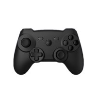 Xiaomi Mi Wireless Bluetooth Game Handle Controller Remote Joystick GamePad for Android Smart TV PC