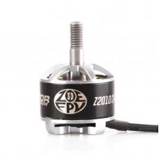 BeeRotor Z2010 2400KV ZoeFPV Brushless Motor for FPV Racing Drone Quadcopter