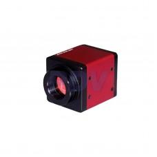 VGA-130 HD VGA Industrial Camera 1.3MP Webcam CS Interface 1280x1024 Cam