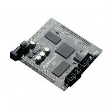 ALTERA FPGA CYCLONE IV Core Module Development Board 256Mbit SDRAM EP4CE15