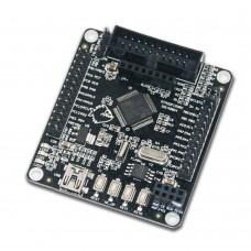 ARM STM32 Development Board STM32F103RCT6 RBT6 Development Module for DIY