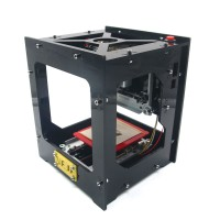 NEJE DK-8-KZ 1000mW USB DIY Laser Engraver Cutter Carving Engraving Machine CNC