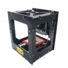 NEJE DK-8-KZ 1000mW USB DIY Laser Engraver Cutter Carving Engraving Machine CNC