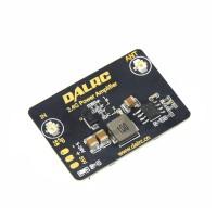 DALRC 2.4GHz 8dBm Remote Controller Power Amplifier Distance Extender for DJI Phantom 2 FUTABA Frsky
