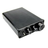 TPA3116D2 Digital Amplifier 50W+50W High-power Multimedia Stereo Audio Power Amp Hifi Amplifier