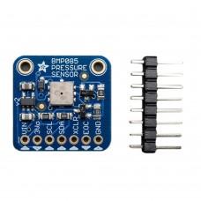 BMP085 Barometric Pressure Temperature Altitude Sensor Module for Arduino DIY