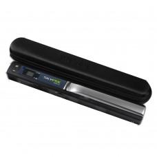 TSN410 HD Handheld Scanner Wireless A4 Handhold Scanning Pen Support JPEG PDF Format