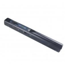 Skypix TSN415 Handheld Scanner Portable A4 Document Photo Scanning Pen Support JPEG PDF