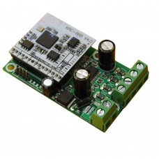Bluetooth 4.0 Stereo Power Amplifier Board Class D 2x15W for Audio DIY KRC-152TH