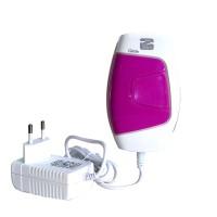 HPL Epilator Permanent Laser Hair Removal Depilator 150,000 Pulses for Body Bikini Underarm Beauty