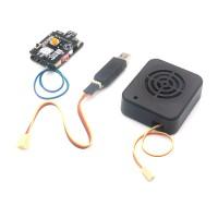 Human Speech Recognition Module Voice Control Play Module for Arduino Raspberry Pi DIY