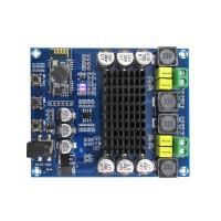 XH-M548 Digital Audio HIFI Amplifier Board TPA3116D2 Bluetooth 4.0 Dual Channel 2x120W