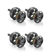 XRotor 2205 Brushless Motor 2600KV CW CCW for FPV Racing Drone Quadcopter 4Pcs