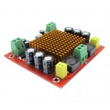 Digital Audio Power Amplifier Board 150W Mono Channel TPA3116D2 XH-M544
