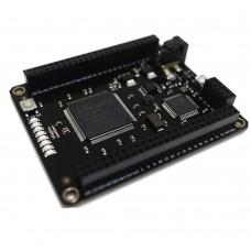 Mojo v3 FPGA Development Board Spartan 6 XC6SLX9 TONYLABS