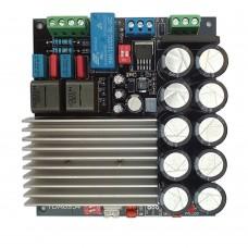 TDA8954 Stereo 2.0 Channel Class D Power Amp Digital Amplifier Board 210W+210W