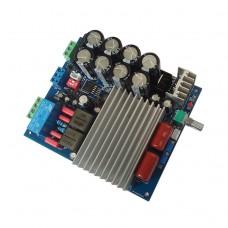 TA2022 Digital Amplifier Board High Power 2.0 T Class Amp Board 90W + 90W