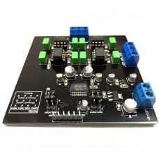HiFi PCM1794 DAC Module Decoder Module 192k 24bit for DAC