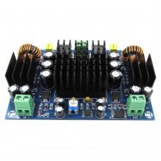 TPA3116D2 Digital Power Audio Amplifier Board 150W Mono Channel Dual Channel for Car XH-M545