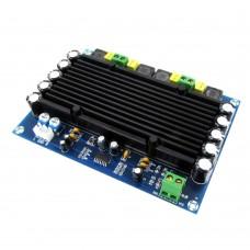 TPA3116D2 Digital Power Audio Amplifier Board 150W+150W Dual Channel XH-M546