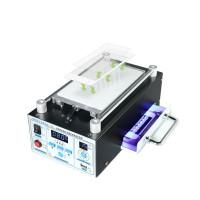 YIHUA 946D LCD Screen Separator Repair Machine with Vacuum Pump for Smartphone Samsung iPad