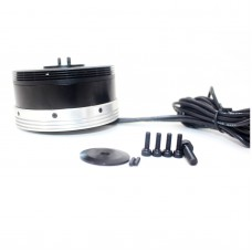 Q9XL+ Brushless Motor 120KV CW for Plant Protection UAV Quadcopter Drone Multirotor