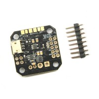 PIKO BLX Micro Flight Controller FC for FPV Quadcopter Race Drone F3 CleanFlight