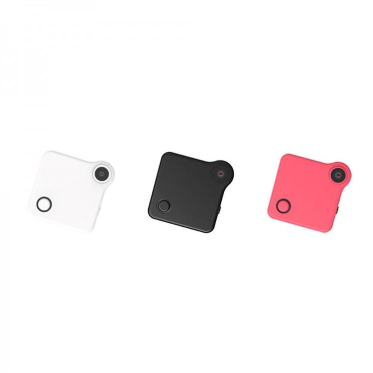 C1 Mini Camera Multipurpose Motion Sensor Loop Recording