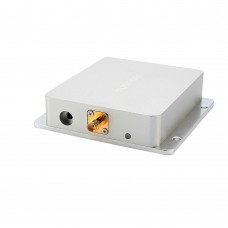 Sunhans Wireless WiFi Signal Booster 4W 2.4Ghz 36dBm Repeater Amplifier Dual Chip SH24Gi4000