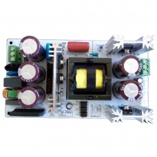 Digital Switching Mode Power Supply Module 800W Class A for Audio Power Amplifier