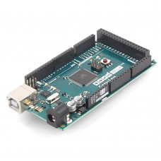 Arduino UNO R3 ATMega2560 Genuino UNO SCM Development Board for Arduino