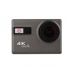 "F68 Action Camera 4K Wifi Sport Cam 2"" Diving Waterproof 30M Camcorder HDMI 170 Lens HD DV"