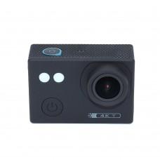 "F81 Action WiFi Camera 4K 2.0"" LED 170D 12MP Waterproof HD Video DVR Underwater Sports Cam"