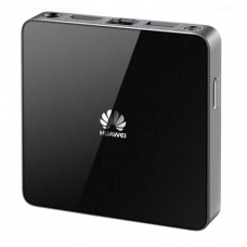 Huawei TV Box MediaQ M330 4K Network Android  Media Player1GB RAM 4GB ROM Bluetooth 4.0 4K WIFI DLNA Support SD
