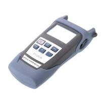 FTTH RY3200B Optical Power Meter Tester -50dBm to 26dBm for FTTH Optical Fiber Network