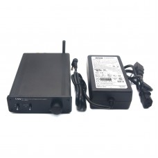 Lepy LP7498E 200W Class D Amplifier with Bluetooth APTX Audio Amp Clear Sound