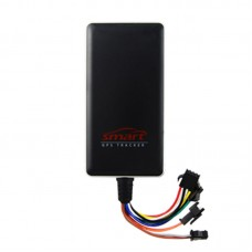 Car GPS Tracker Locator GSM Vehicle Tracking Device Real Time Tracking Monitor GT06N