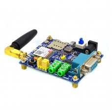 GSM GPRS Module Four Bands ATK-SIM800C Replacing SIM900A TC35 TC35i for DIY