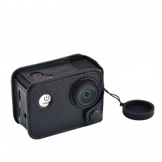 Amkov AMK-SJ Protection Case Motion Cam Functional Cover Bag for SJ4000 SJ5000 SJ Series Camera