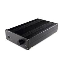 TOPPING TP-60 Amplifier TA-2022 2×80W Class-T Amp Tripath Stero Hi-Fi high Power Amplifier