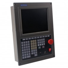 "SH-2200H 10.4"" Screen CNC Control System For Flame Plasma Cutting Machine THC"