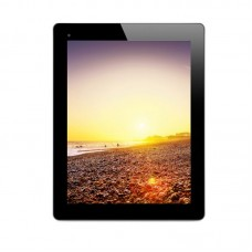 9.7 inch HD IPS Screen 1024x768 iPad 2 Screen for iTOP-4412 Development Board DIY