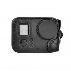 Multifunction Protective Case Cover for Sports Action Camera GoPro Hero AMK-GPRO