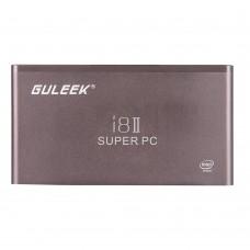 GULEEK I8II Win10 Intel Z3735f Mini PC Quad Core 2G+32G HDMI 1080P WIFI Bluetooth 4.0