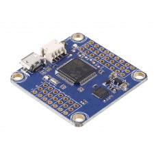 SP Racing F4 Flight Controller 128Mb Flash Board for FPV RC Drone Quadcopter Aircraft