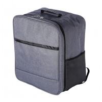 Nylon Durable Phantom 4 Backpack Soft Bag Shoulder Bag Outside Carrying Case