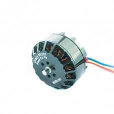 CrazyMotor 3508 Brushless Motor 590KV Waterproof for FPV Racing Drone Quadcopter